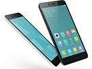 Xiaomi Redmi 2 Note Prime Wit
