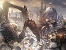 Gears of War: Judgment