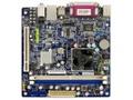 Foxconn D51S