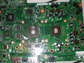 Xbox 360 met Jasper-chips