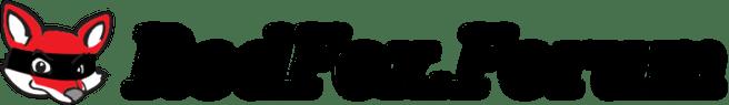 RedFox.Forum