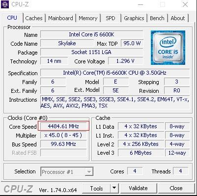 http://static.tweakers.net/ext/f/nl9czZmlBZakHzMC9PyS91Bk/full.jpg