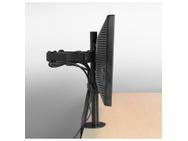Ewent LCD bureausteun 13 - 27 inch