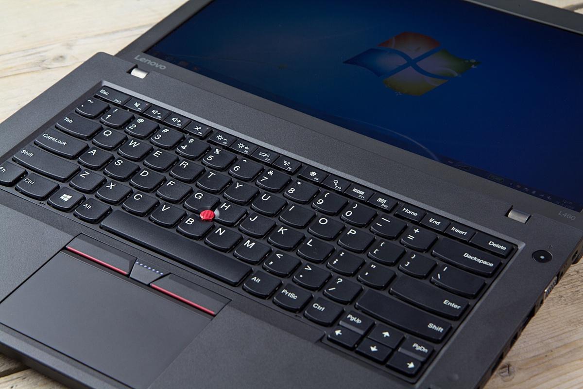 Laptop Best Buy Guide - Businesslaptop - Lenovo ThinkPad