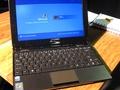 Asus Eee PC S101 front
