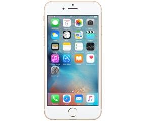 Apple iPhone 6s 32GB (KPN simlock) Goud