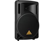 Behringer Eurolive B212XL Pa-speaker (Zwart)