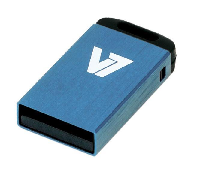 V7 8GB Nano USB 2.0