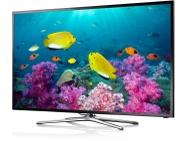 Samsung UE32F5700 Zwart