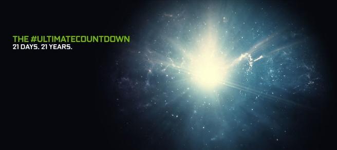 Nvidia-teaser