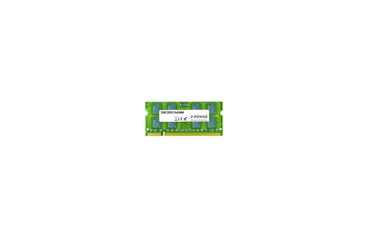 2-Power 2PCM-LC.DDR01.012