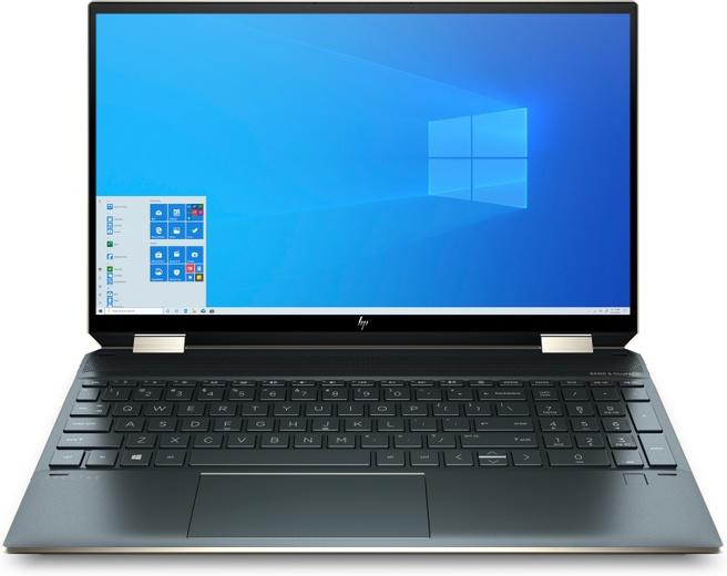 HP 15-eb0350nd