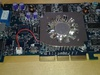 XFX GeForce4 Ti4200 (AGP)