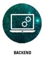 DevSummit - backend