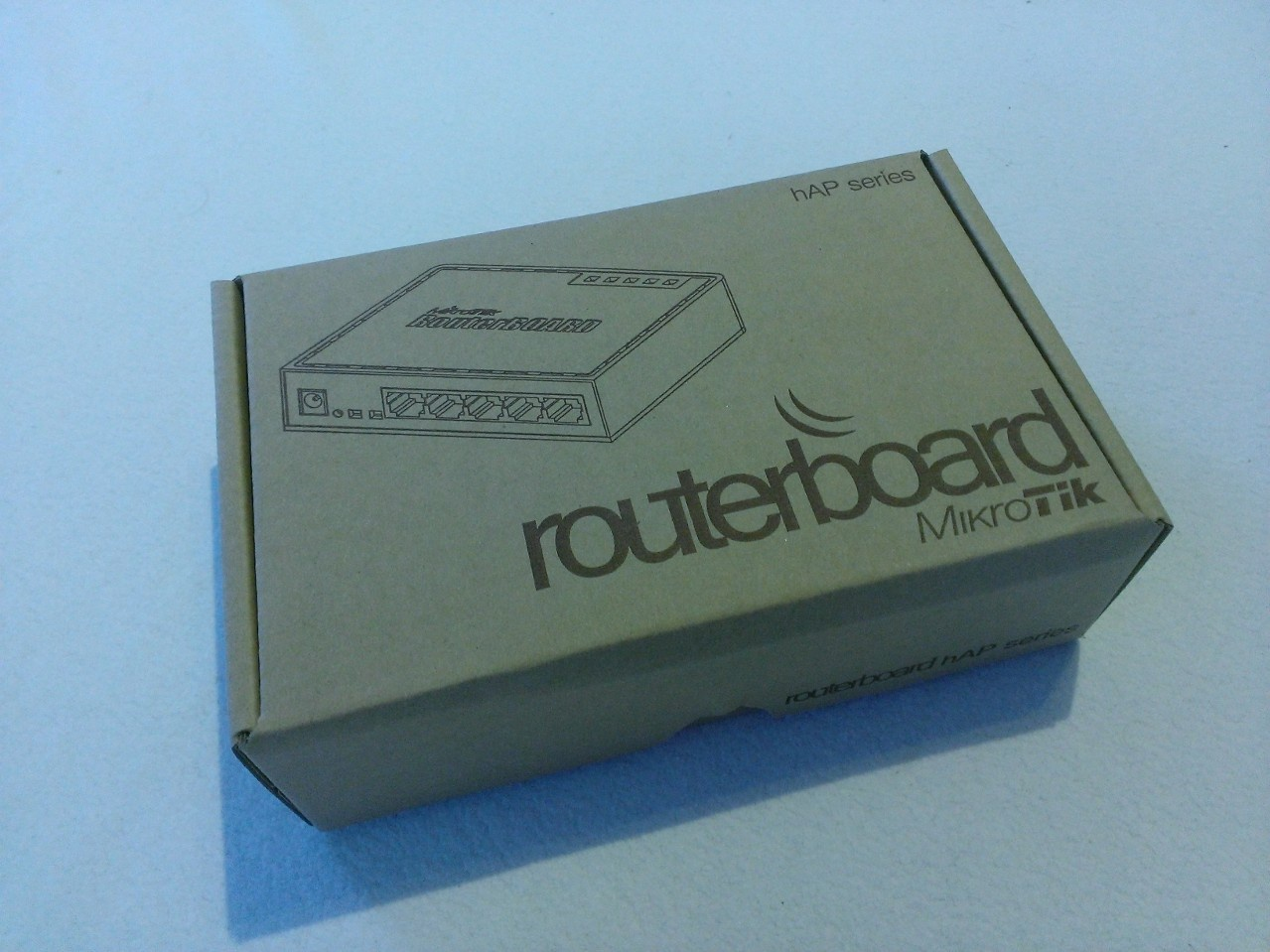 Mikrotik Routerboard Rb941 2nd Hap Lite Rohaantje Userreviews Tc Http Static Ext F 70ldcxxnfwqg5uxstlpkqnr5