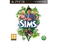 Goedkoopste De Sims 3, PlayStation 3