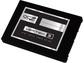 Goedkoopste OCZ Vertex 3 60GB