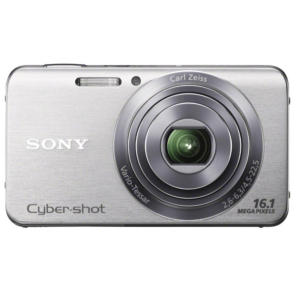 Sony dsc w630 price in bangalore dating 2
