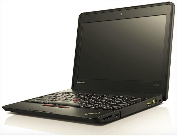 Lenovo X131e