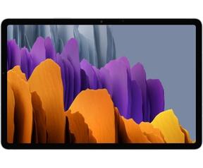 Samsung Galaxy Tab S7 Wi-Fi (6GB, 128GB intern) Zilver
