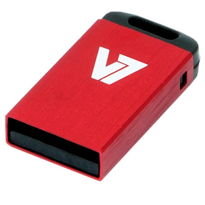 V7 Nano 16GB USB 2.0