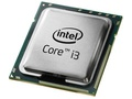 Goedkoopste Intel Core i3 i3-7300T Tray