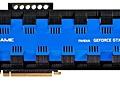 Colorful GeForce GTX680 Passive