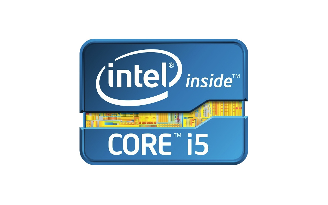 Intel Core i5 3450 Boxed