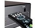 Lian-Li PC-C39 behuizing