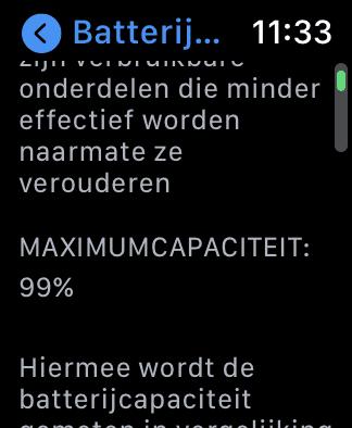 https://tweakers.net/i/5ysrP0taUuZXf-QjhCijjTHtOaI=/full-fit-in/4000x4000/filters:no_upscale():fill(white):strip_exif()/f/image/8GXhHcoE3B0l33bOqtQJA6bR.png?f=user_large