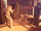 Hands-on Spec Ops: The Line