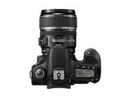 Canon EOS 60D + EF-S 17-85mm IS USM + EF 70-300mm IS USM