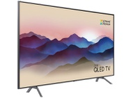 Samsung QE55Q8D Zwart