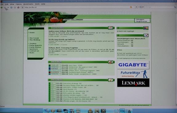 http://tweakers.net/ext/f/f6I9egSrwNbrMD7NojGegPi6/full.jpg