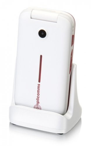 Amplicomms PowerTel M7000i