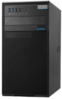 Asus D510MT-I34160085F