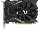 Zotac GeForce GTX 1650