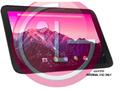 Mogelijke Nexus 10 2013 door LG (bron: Reddit)