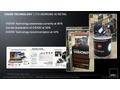 AMD apu mei juni 2011