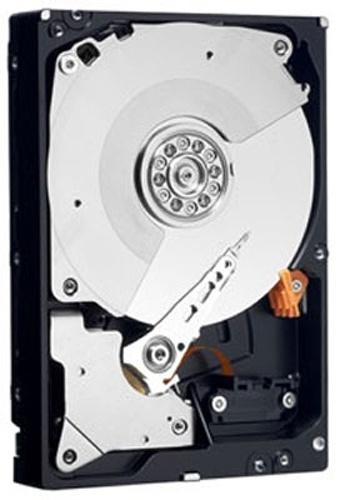 Dell 600GB SAS 15k