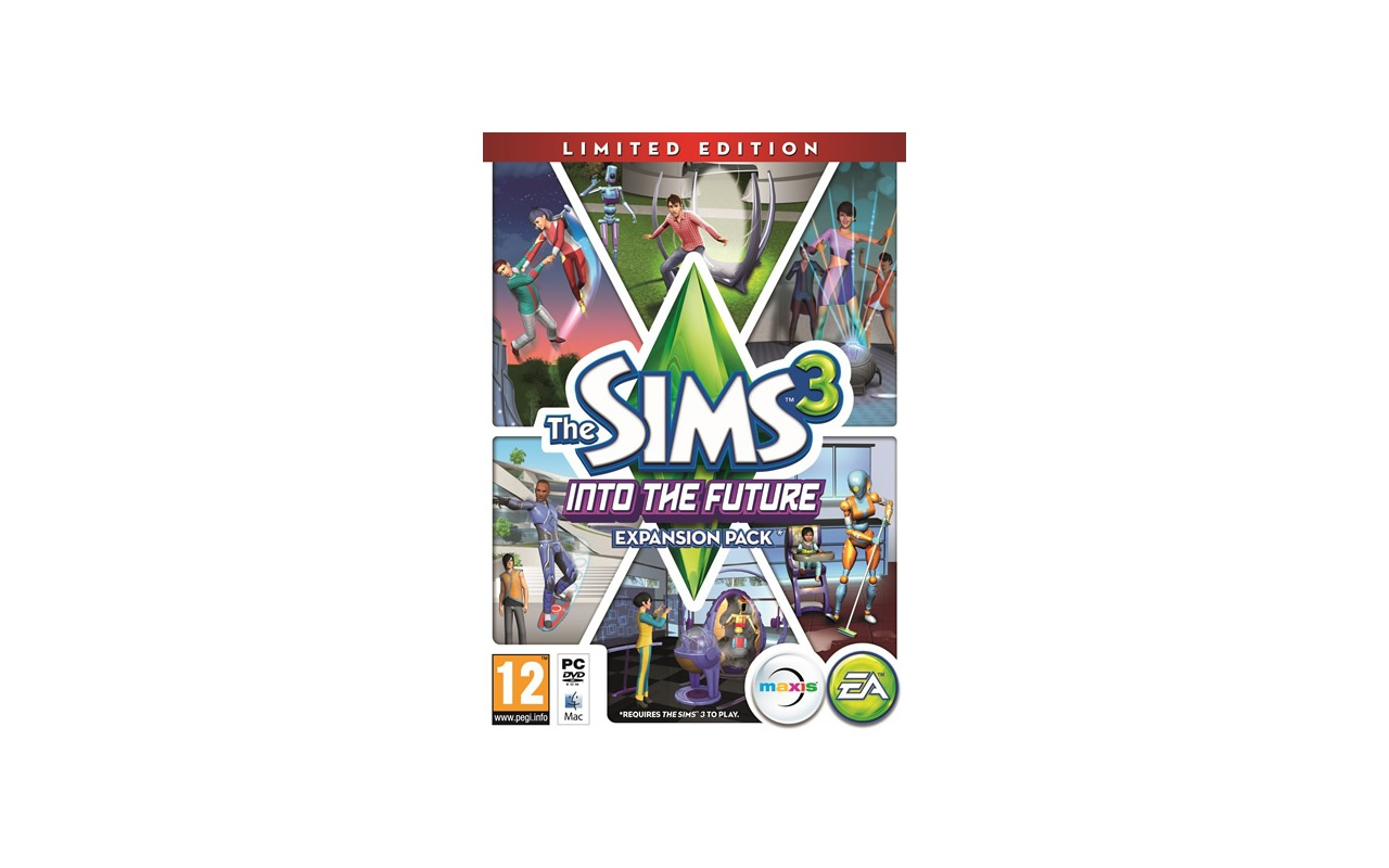 the sims 3 iso file download