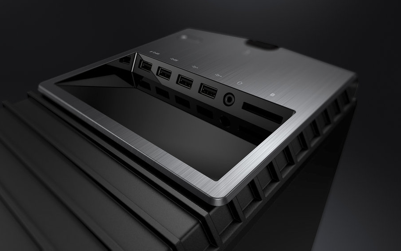 HP Omen-desktop