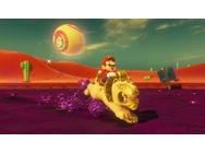 Super Mario Odyssey, Switch
