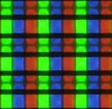 Viera VT20 plasmapixels