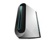 Dell Alienware Aurora