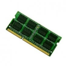 MicroMemory 4GB DDR3-1333MHz SO-DIMM