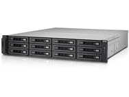 QNAP TS-EC1280U R2