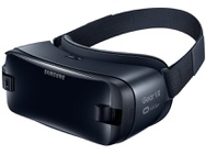 Samsung Gear VR 4 + Gear VR Controller SM-R325NZVAPHN