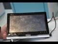 Asus Eee PC 91Go 006