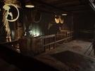 Review Resident Evil 7: Biohazard